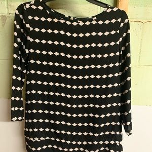 The Limited blouse. Size XS